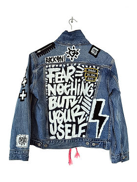 TOSHY-levis-jacket-backside-1.jpg