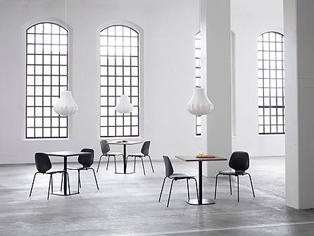 6027_Normann_Copenhagen_Form_Table_Cafe_