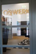 Cowerk - Job Rotterdam