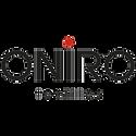 oniro-300x300.png