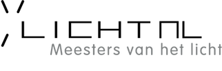 logo-lichtnl.png