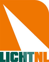 LichtNL logo staand zonder onderregel.jp