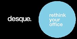 logo-Desque+blue-slogan (4)-01.png