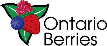 Ontario Berry Grower logo.jpg