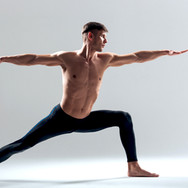 Pilates is precise and integrates principles of yoga and barre.
