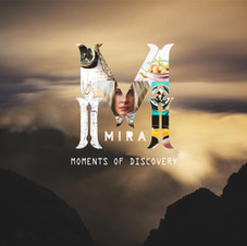 """Mira """"Moments of Discovery"""""""