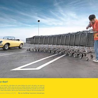 """""""Carts"""""""