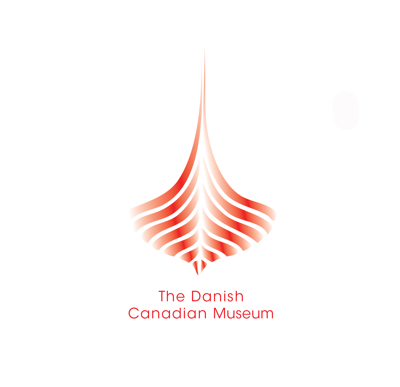 """The Danish Canadian Museum"""