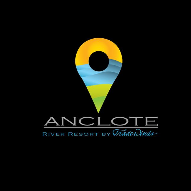 Blk_ Anclote Logo Design.png
