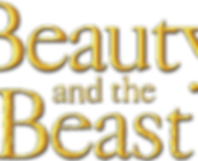 pngkey.com-beauty-and-the-beast-92279.pn