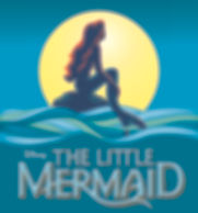 The_Little_Mermaid-2.jpg