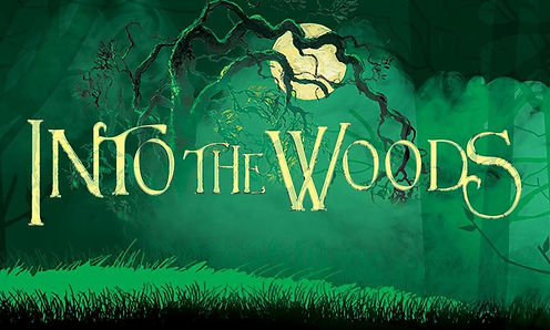 into_the_woods-1000x600.jpg