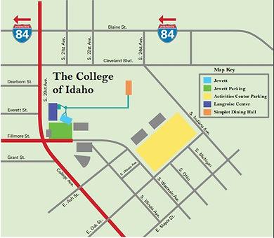 map-of-campus.jpg