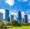 Skyline of Houston, Texas in daytime.jpg