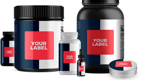 How To Dropship Supplements Without Paying For Inventory