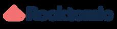 Rocktomic MASTER Logo.png