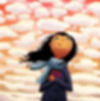 Shaini Lorien 102 шанс (2013)