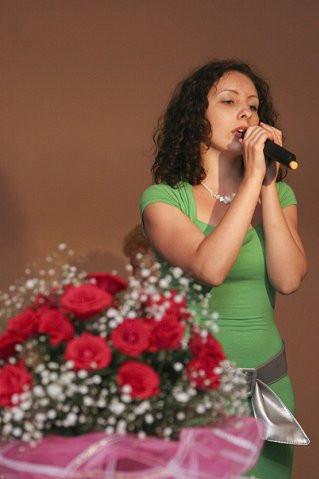 Шайни Лориэн (2005г)
