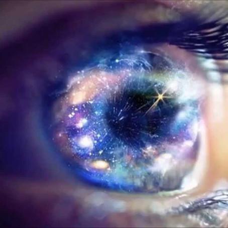 """О песне """"Красота в глазах смотрящего"""""""