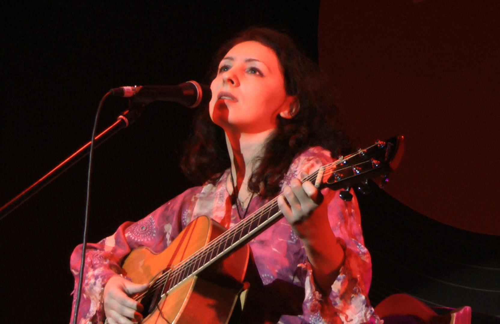 Шайни Лориэн (2012)