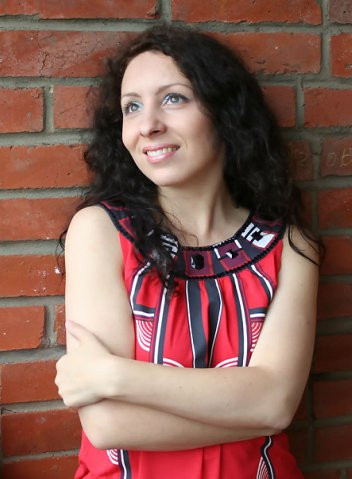Шайни Лориэн (2008)