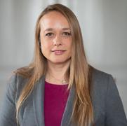 Carole-Anne KAST se profile pour les élections au Conseil d'Etat 2023