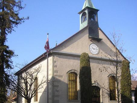 Diffusion en streaming des séances du Conseil municipal