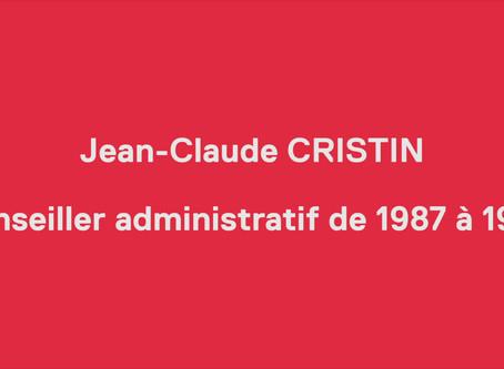 60 ans du Parti socialiste d'Onex