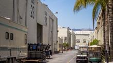 Picksar Studios Acquires Awesome FX