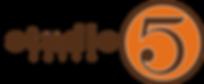 Studio5-Logo.png