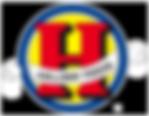 hallway-logo.png