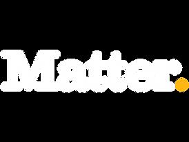 White Matter Logo.png