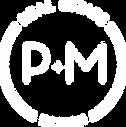 P+M-Logo.png