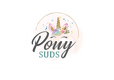 Pony Suds.png