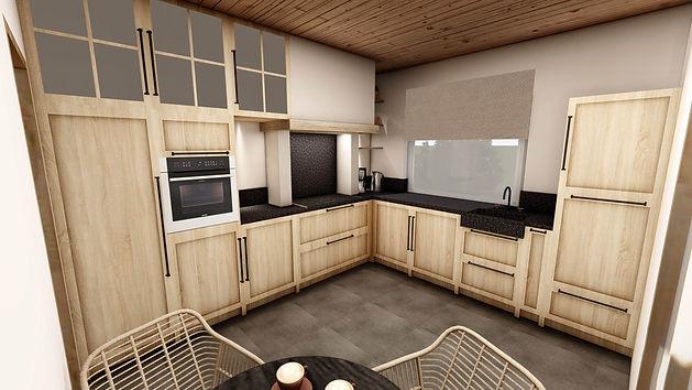 keuken_1.jpg