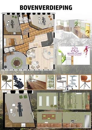 Idee 1 bovenverdieping.png
