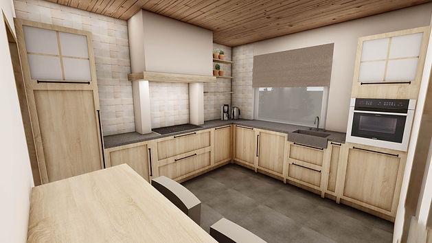 keukenC_1.jpg
