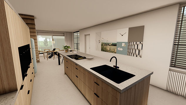 Keuken1.4.jpg