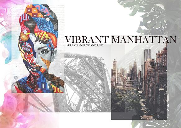 VIBRANT MANHATTAN.png