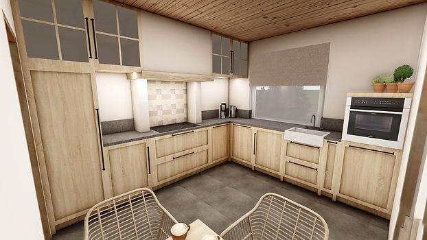 keukenB_1.jpg
