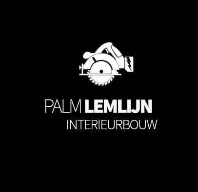 Palm Lemlijn Interieurbouw-02.png