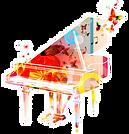 さくらピアノ教室