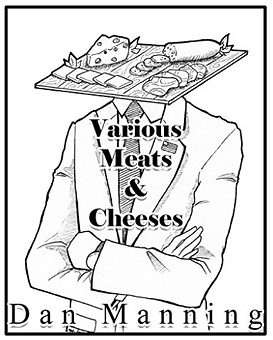 Various Meats and Cheese.PNG