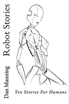 Robot Stories.PNG