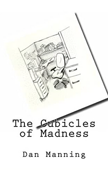 The Cubicles of Madness