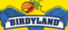 birdyland