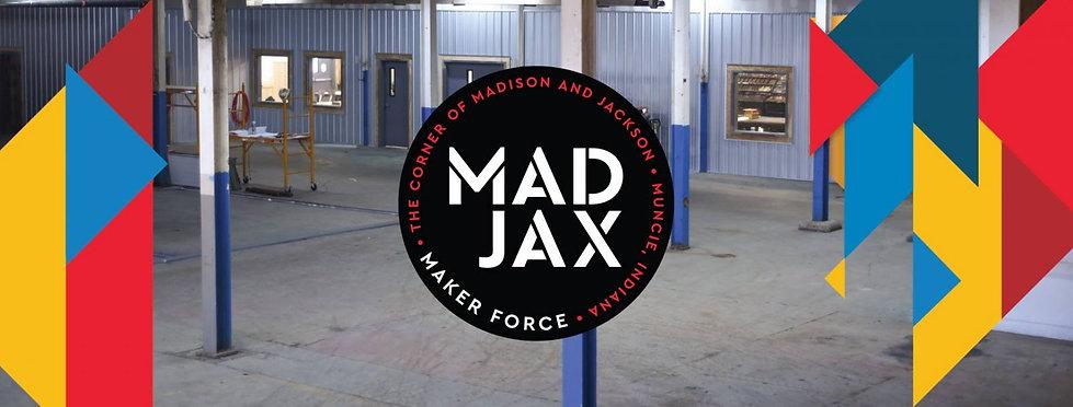MadJaxMuncie.jpg