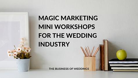 Magic Marketing Header.png