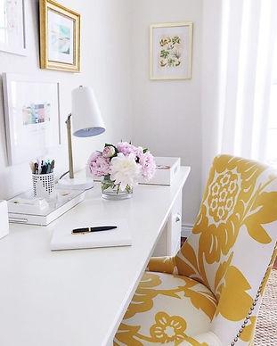 Design+Notes-Design+Your+Dream+Home+Offi