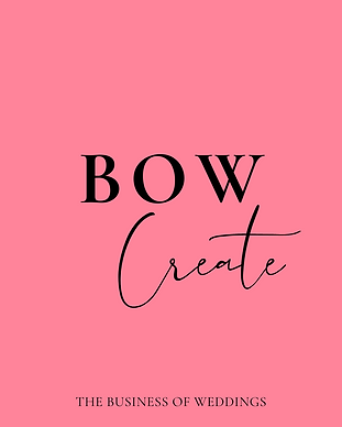Bow Create .png